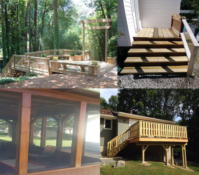 decks_porches
